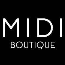 Midi-Boutique