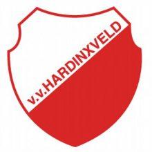 VV Hardinxveld